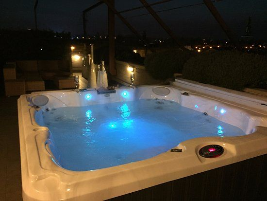 Resultat De Recherche D Images Pour Enjoy Garda Hotel Spa Gamme Jacuzzi J 200 Spa Jacuzzi Spa Jacuzzi