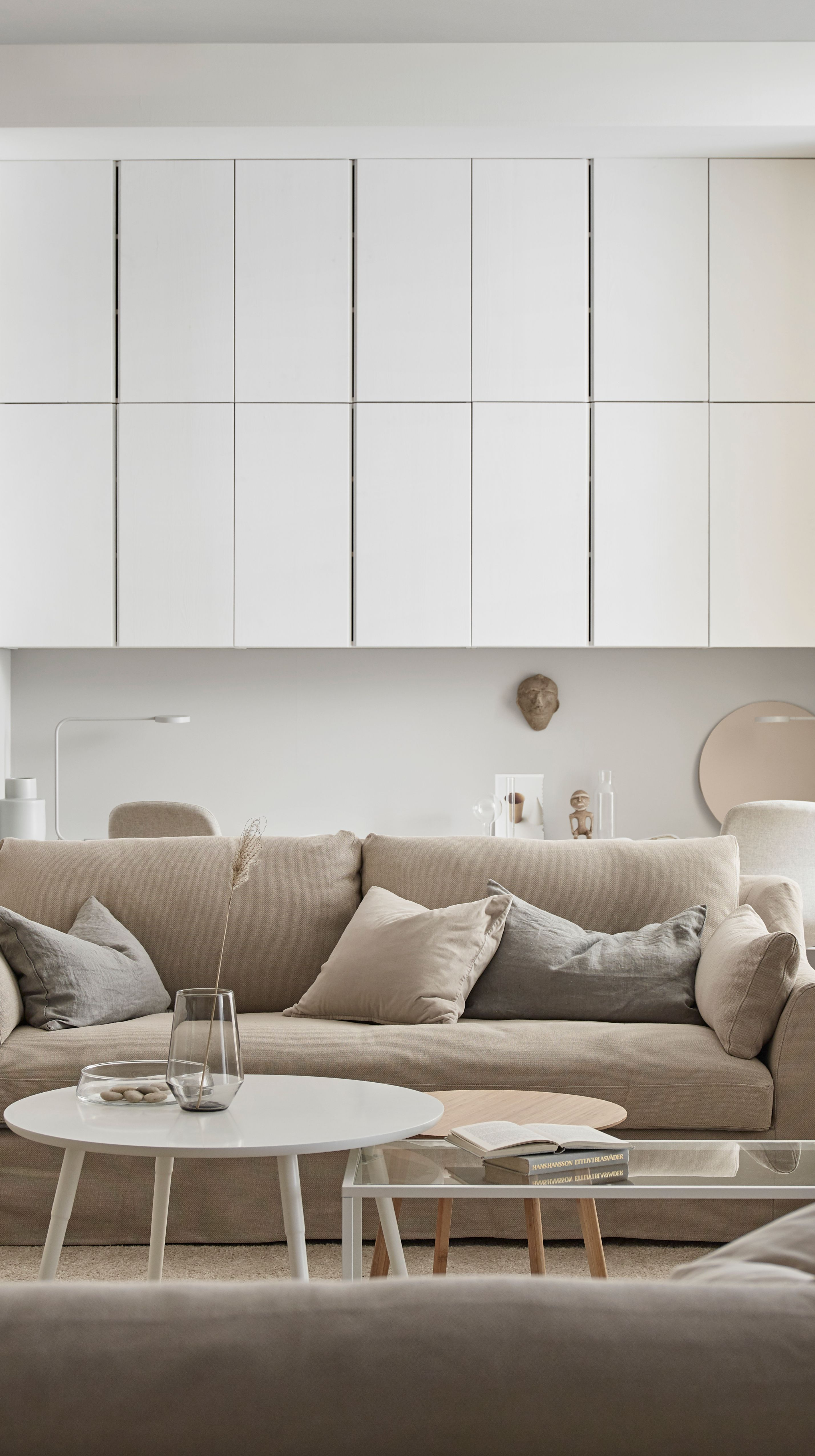 Ikea Switzerland Furnishings For Your Home Beige Sofa Living Room Beige Living Room Decor Beige Couch Decor
