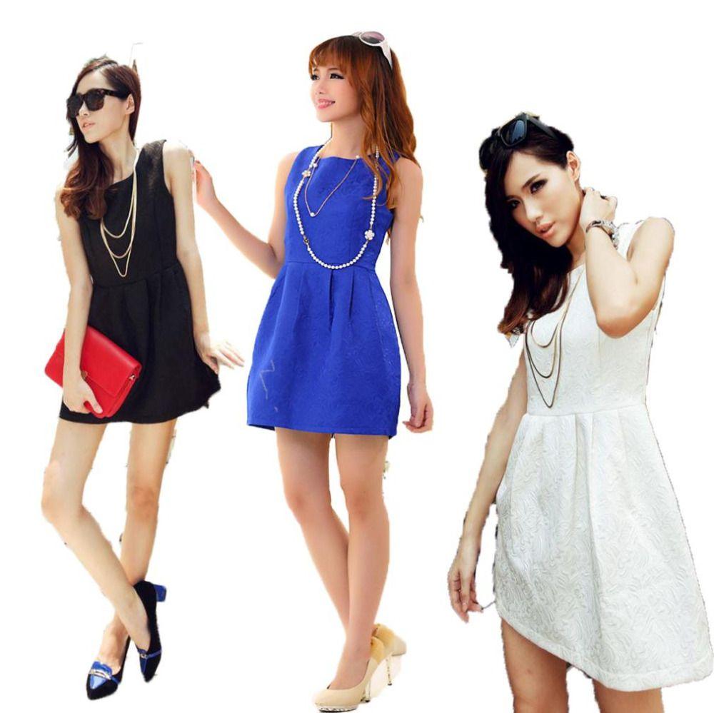 Dress Binge Fashion Pinterest Casual Winter Winter Dresses