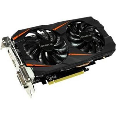 Geforce Gtx1060 O Available Here Http Endlesssupplies Us Products Geforce Gtx1060 Oc Version Utm Campaign Social Autopil Graphic Card Video Card Gigabyte