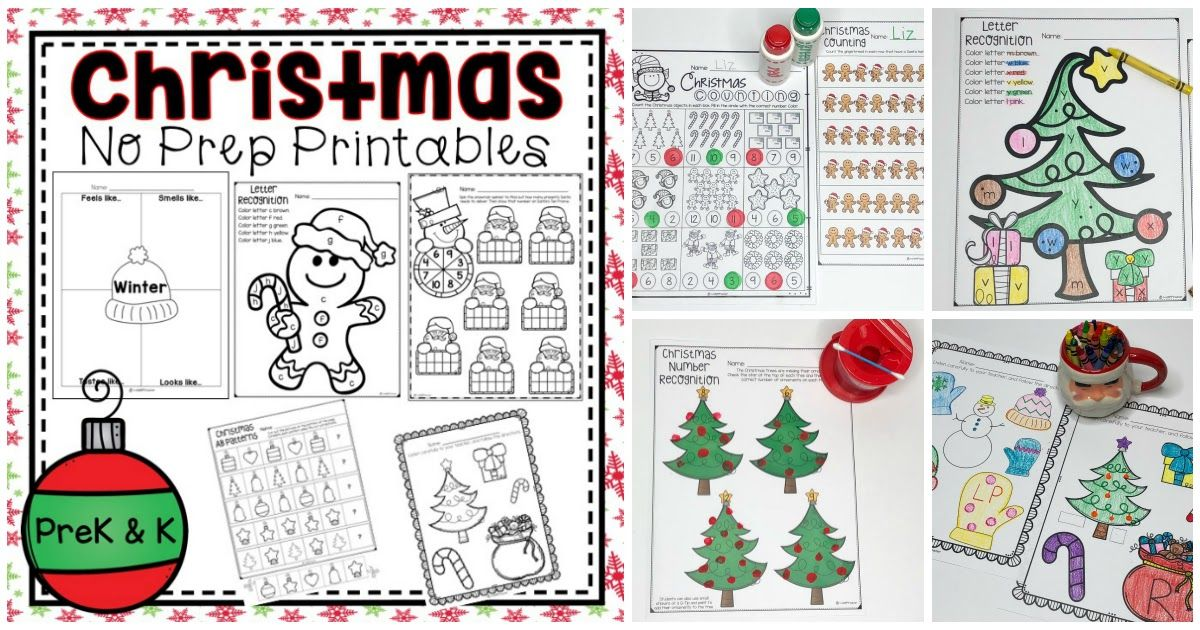Teaching resources, activities, games, & worksheets for the K-2 ...