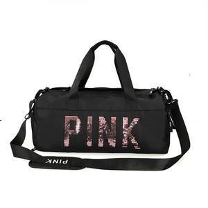 Source by jaydentraver #Bags #Fitness #sport #Waterproof #Women Bags fashion