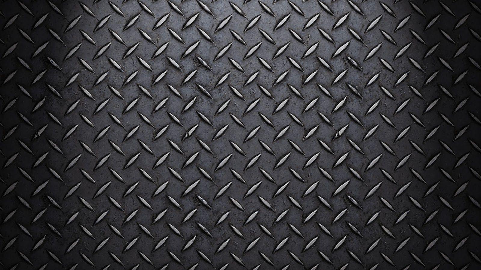 Dark Textured Background Design Patterns Website Images Hd Psd
