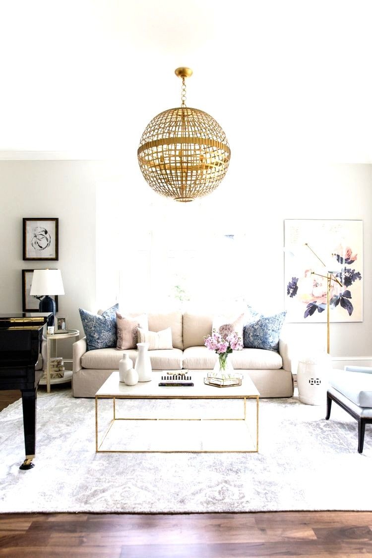 Wandfarbe Zu Beiger Couch Beige Couch Wandfarbe In 2019 Pinterest Home Decor Ideas