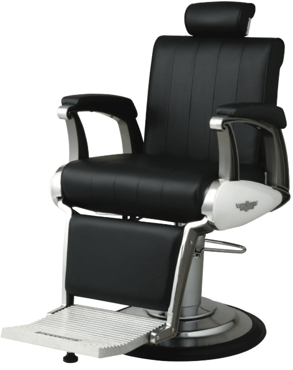 Takara Belmont Clipper Barber Chair Barber Chair Vintage Office Chair Chair