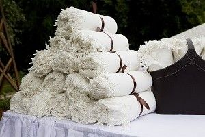 Blankets Wedding Ideas Pinterest Fall Wedding Wedding And
