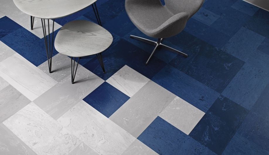 Mesto Configurations A dozen new colours have been added