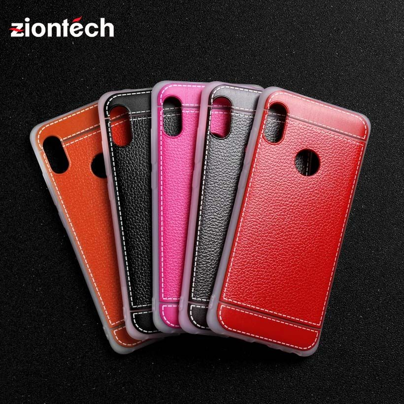 buy popular 488e4 2086a Find More Fitted Cases Information about ZionTech Phone Cover For ...
