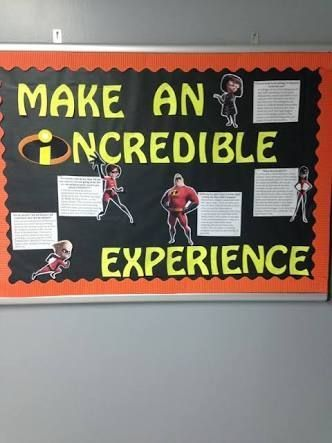Image result for ra bulletin boards for freshmen #rabulletinboards Image result for ra bulletin boards for freshmen #rabulletinboards Image result for ra bulletin boards for freshmen #rabulletinboards Image result for ra bulletin boards for freshmen #rabulletinboards