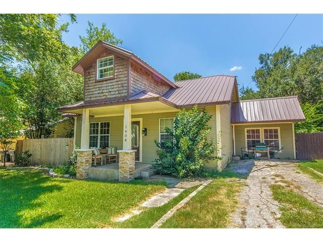 Williamson County Texas Homes For Sale Property For Sale Round