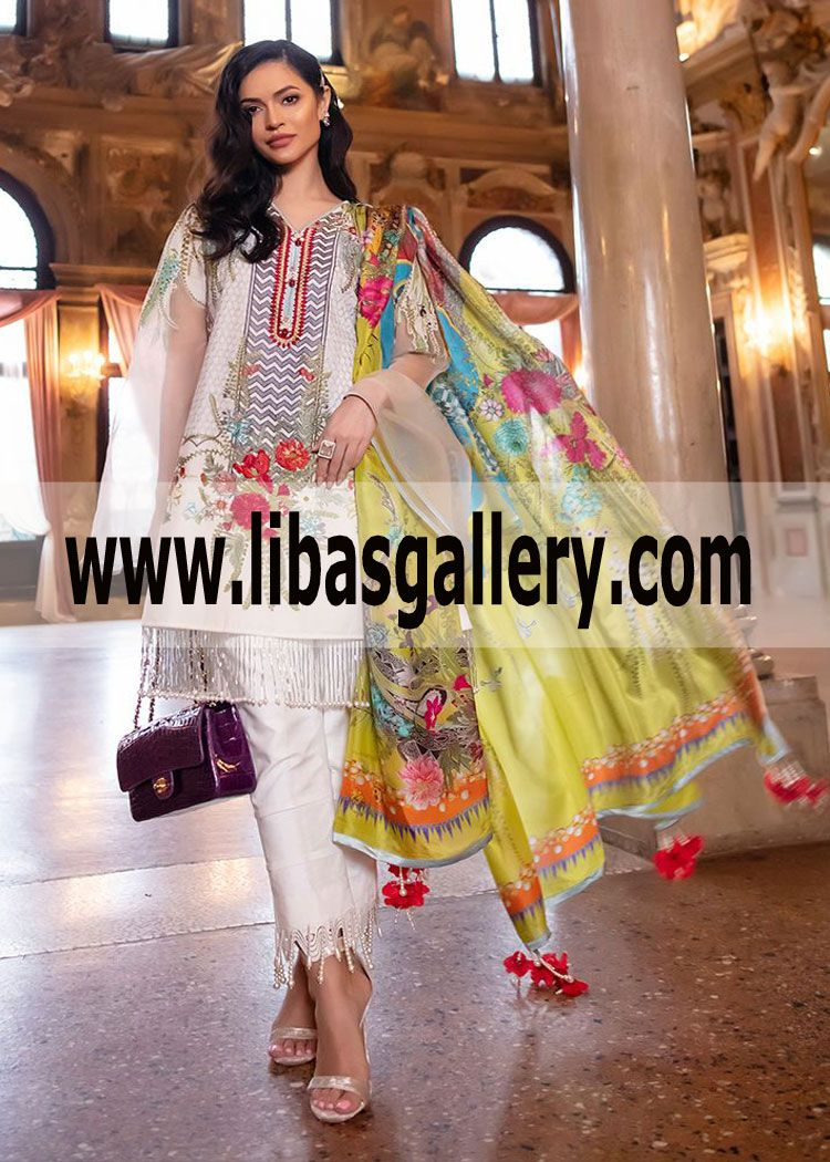 f2fb303a38 best seller #lawn dress #sanasafinaz 2019,#elite #class lawn #suits by sana  safinaz 2019,#middle class #Women #buy Sana Safinaz lawn #prints  2019,Modern ...
