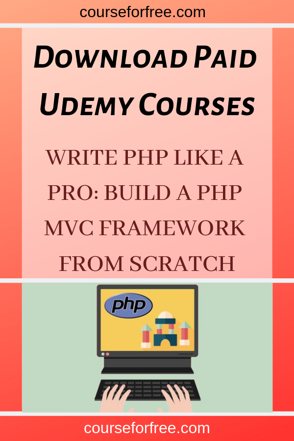 Php active clickable link function preg_replace programming.