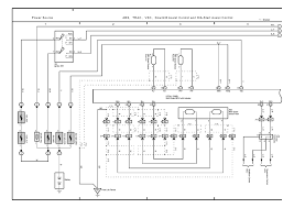 [FPWZ_2684]  Image result for complete wiring diagram of lexus gx470 2005 model | Lexus  gx470, Diagram, Lexus | Lexus Gx 470 Wiring Diagram |  | Pinterest