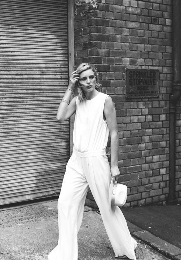 HELLO-MAY-tom-boy-bridal-fashion-pants-top-separates-black-white-fashion-photography-inspiration4