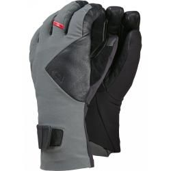 Photo of Mountain Equipment Randonee Glove | Xs,s,m,l,xl,xxl | Grau / Schwarz | Unisex Mountain Equipment