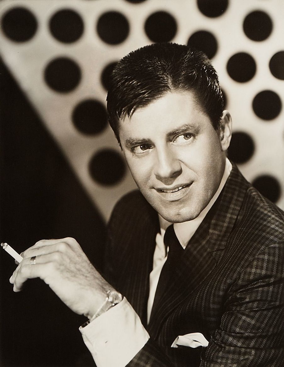 Pin on Jerry Lewis The King of Comedy and Total Filmmaker