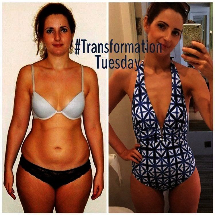 #fastlifestylefast #easyweightloss #fastlifestyle #transformatio #resistance #difference #calories #...