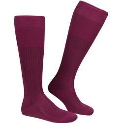 Photo of Winter socks for men
