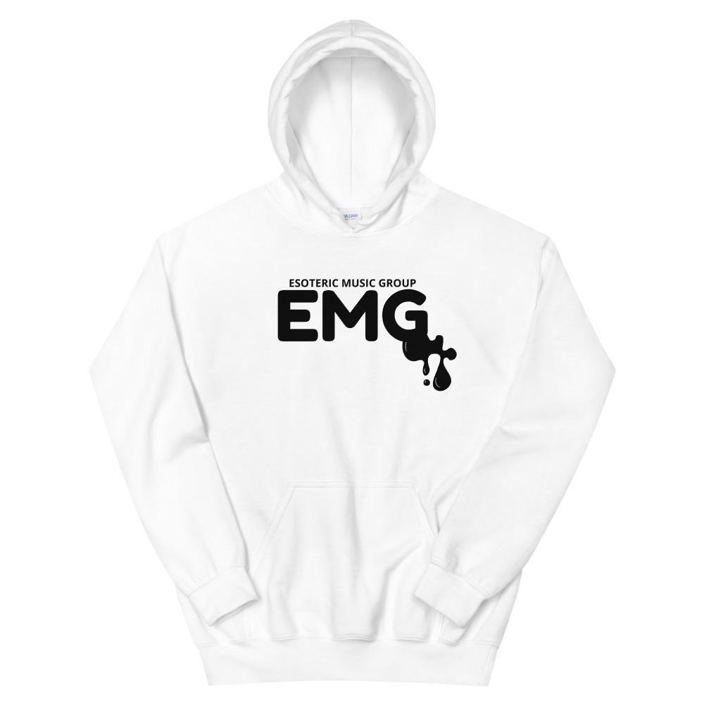 Emg drip hoodie in 2020 hoodies sweatshirts fashion
