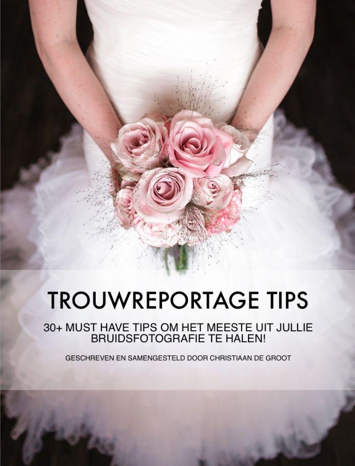 tips bruiloft fotografie - Google zoeken