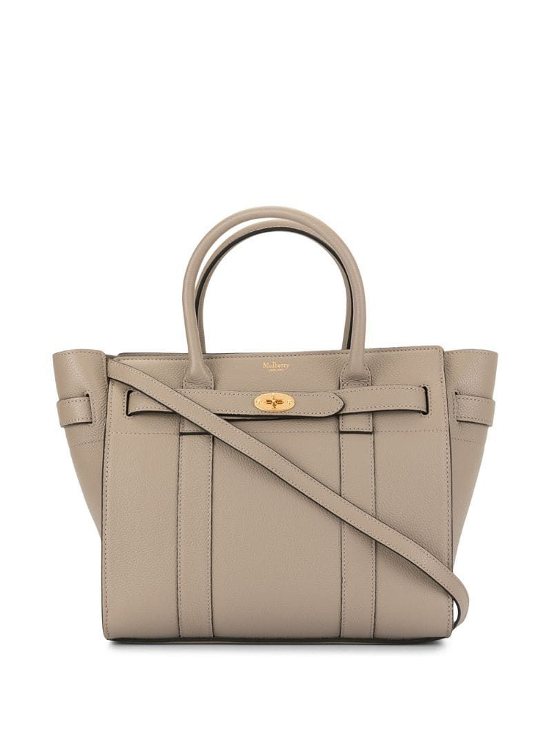 Mulberry Bayswater Tote Bag #mulberrybag