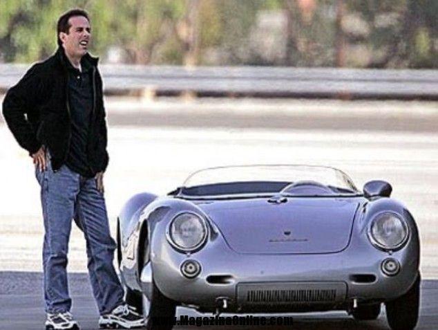 Porsche on porsche 993 c2s, porsche 911 gt1, porsche speedster outlaw, porsche rs60, porsche 991 at night, porsche coupe, porsche cayman, porsche james dean died in, porsche model years, porsche car audio shows, porsche 356c cabriolet, porsche 914-6, porsche 80 s,