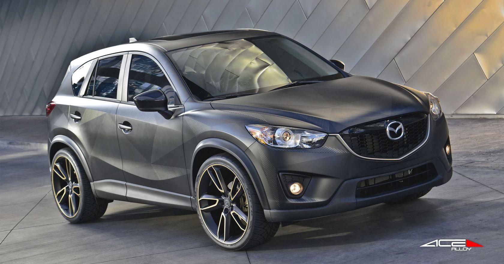 22 Wheel Matte Black Scorpio C902 Mazda Cx 5 Urban Avail White Silver Mazda Mazda Cx5 Black Scorpio