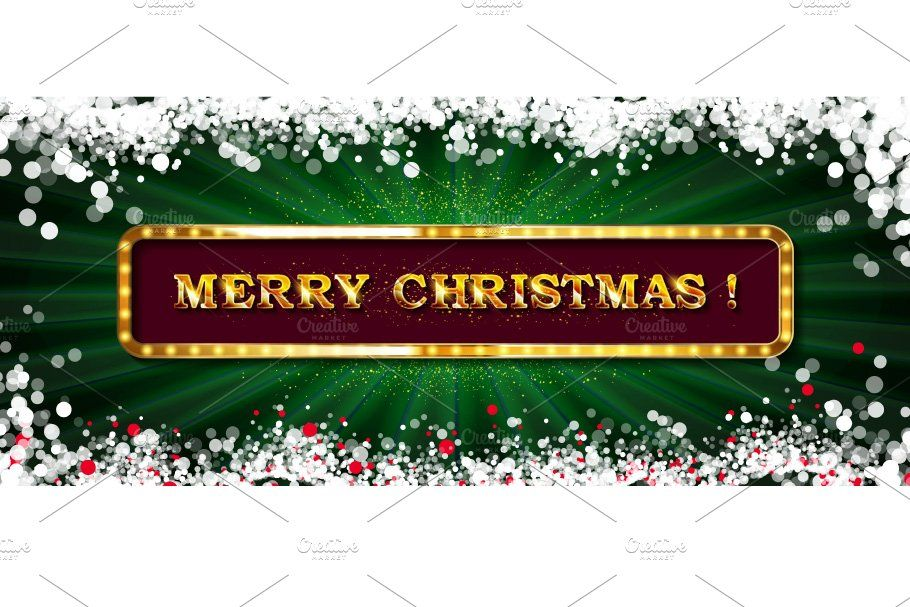 Christmas And New Year Cards New Year Banner New Year Card Merry Christmas And Happy New Year