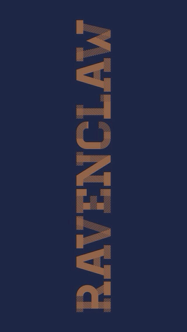 Ravenclaw iphone wallpaper | iPhone backgrounds ...