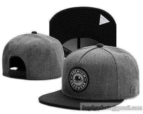 41b4eec27 Cayler & Sons Snapback Caps Premium Headwear   Techos in 2019   Hats ...