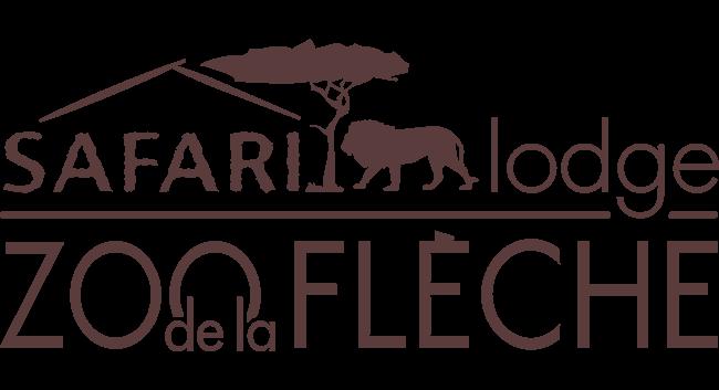 Safari Lodge Hebergements Du Zoo De La Fleche Zoo De La Fleche