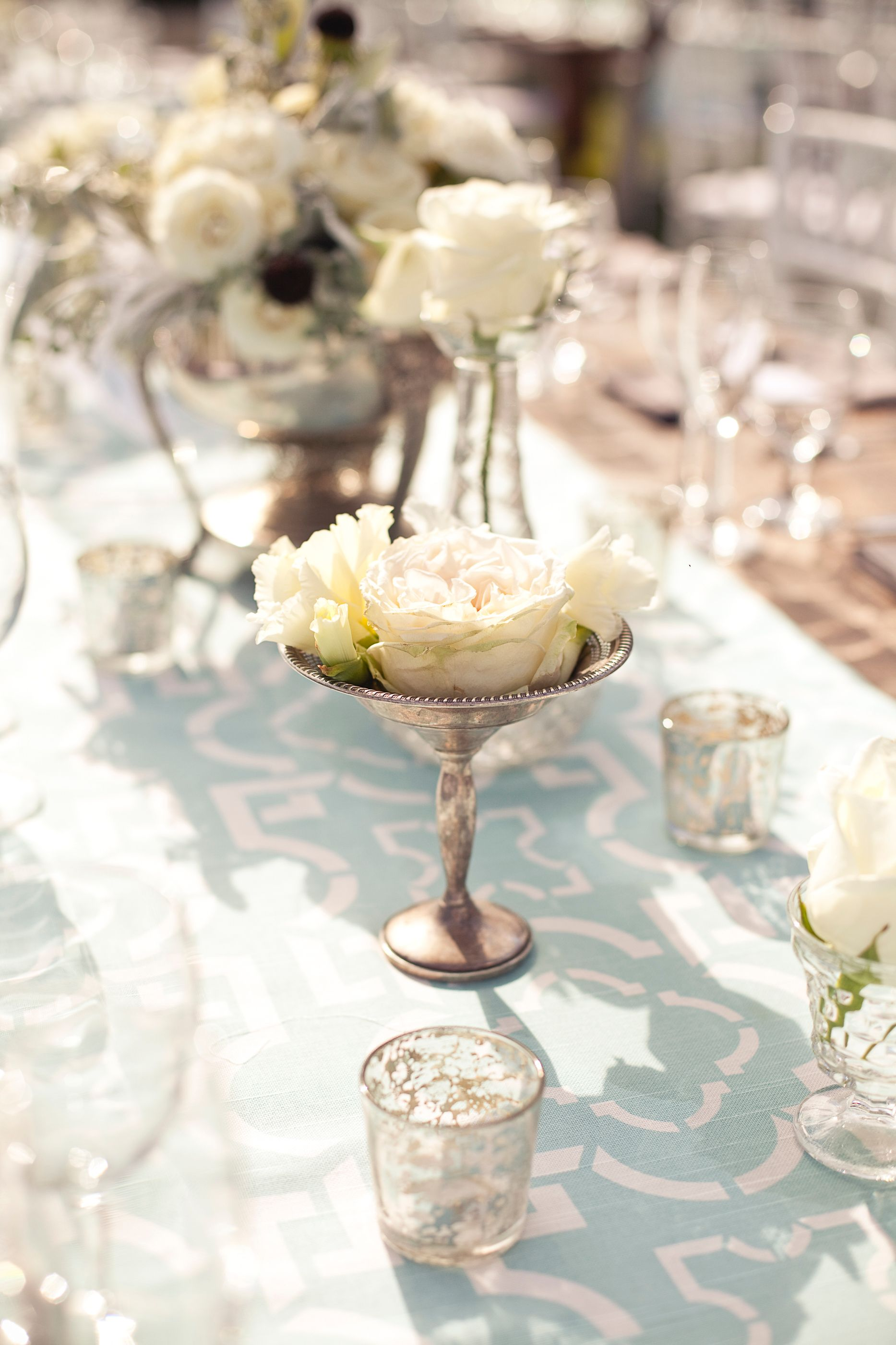 Great Gatsby Wedding Malibu | Vintage stuff | Pinterest | Gatsby ...
