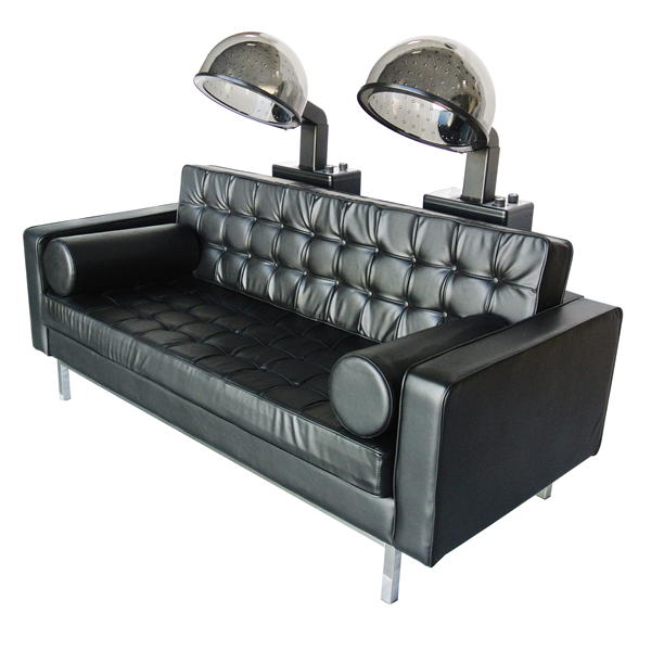Barcelona dryer chair salonlife pinterest dryer for Hairdressing salon furniture suppliers