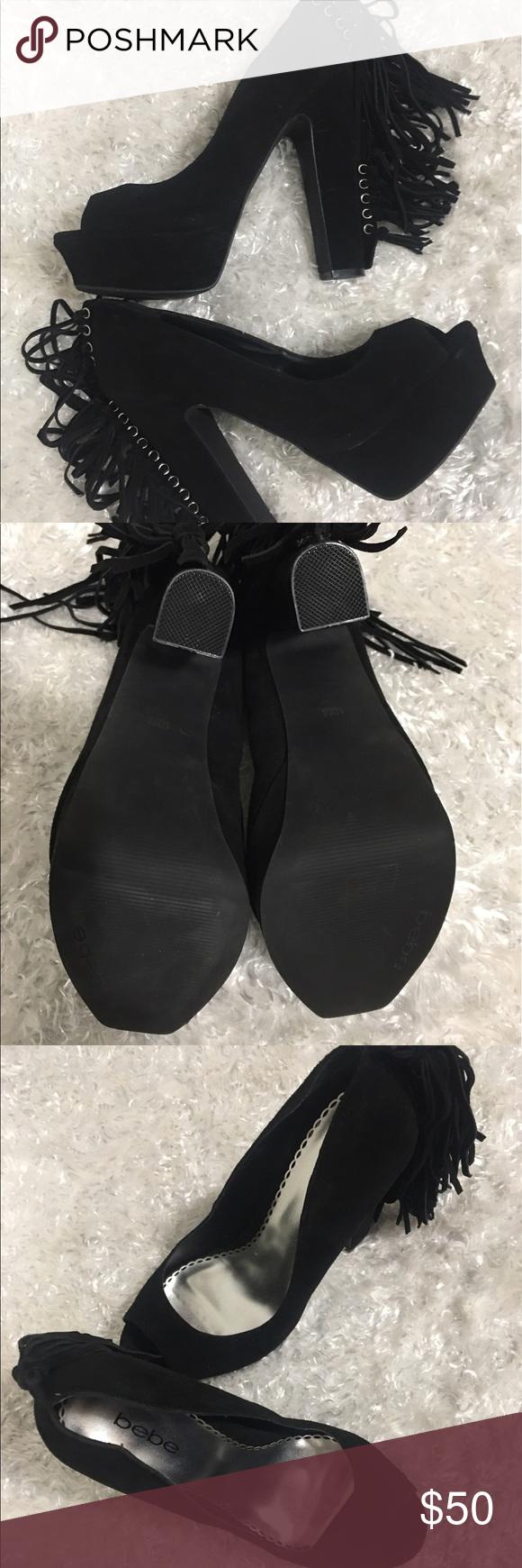 50 Inch Black Ass