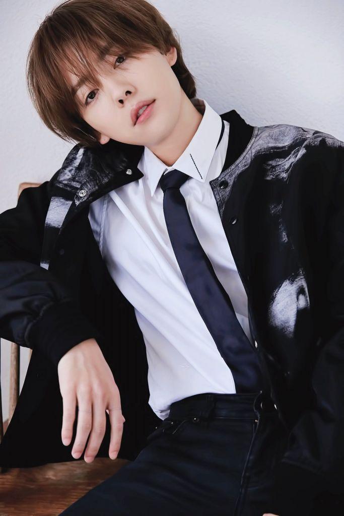 Jin Woo Winner Em 2020 Celebridades Sorriso Perfeito K Idols