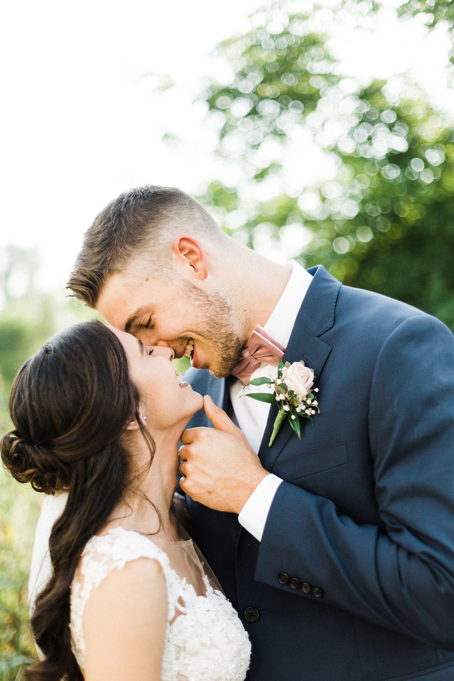 The Rameys Photography Wedding Ideas Bride And Groom Ideas