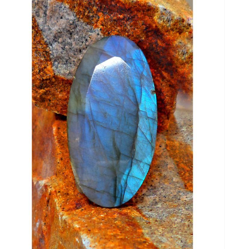 3891 Beautiful Labradorite chekar Faceted Gemstone Mix Shape Multi Flashy Top Quality thus Labradorite Gemstone Use For Jewelry Item Code