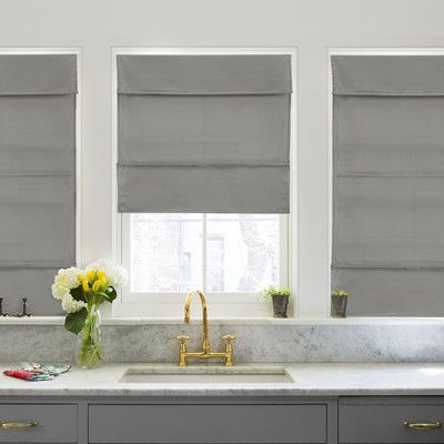 Features Cordless And Easy To Operate Simply Snaps To The Desired Height Via Strong Magnets Gentle And Relaxing Sh Home Blinds For Windows Window Shades