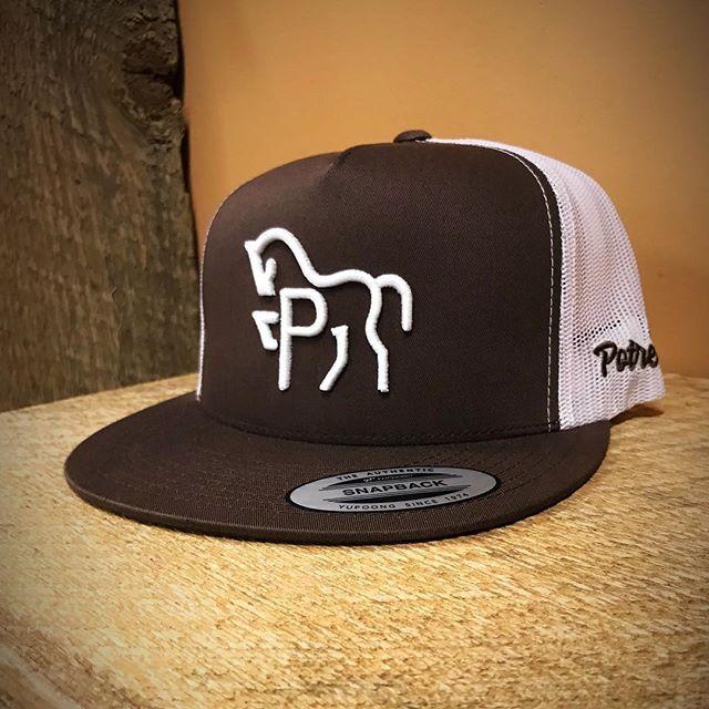 8d1d914cee7 Now Online Big Fish, Western Wear, Cowboy Hats, Snapback, Westerns, Caps