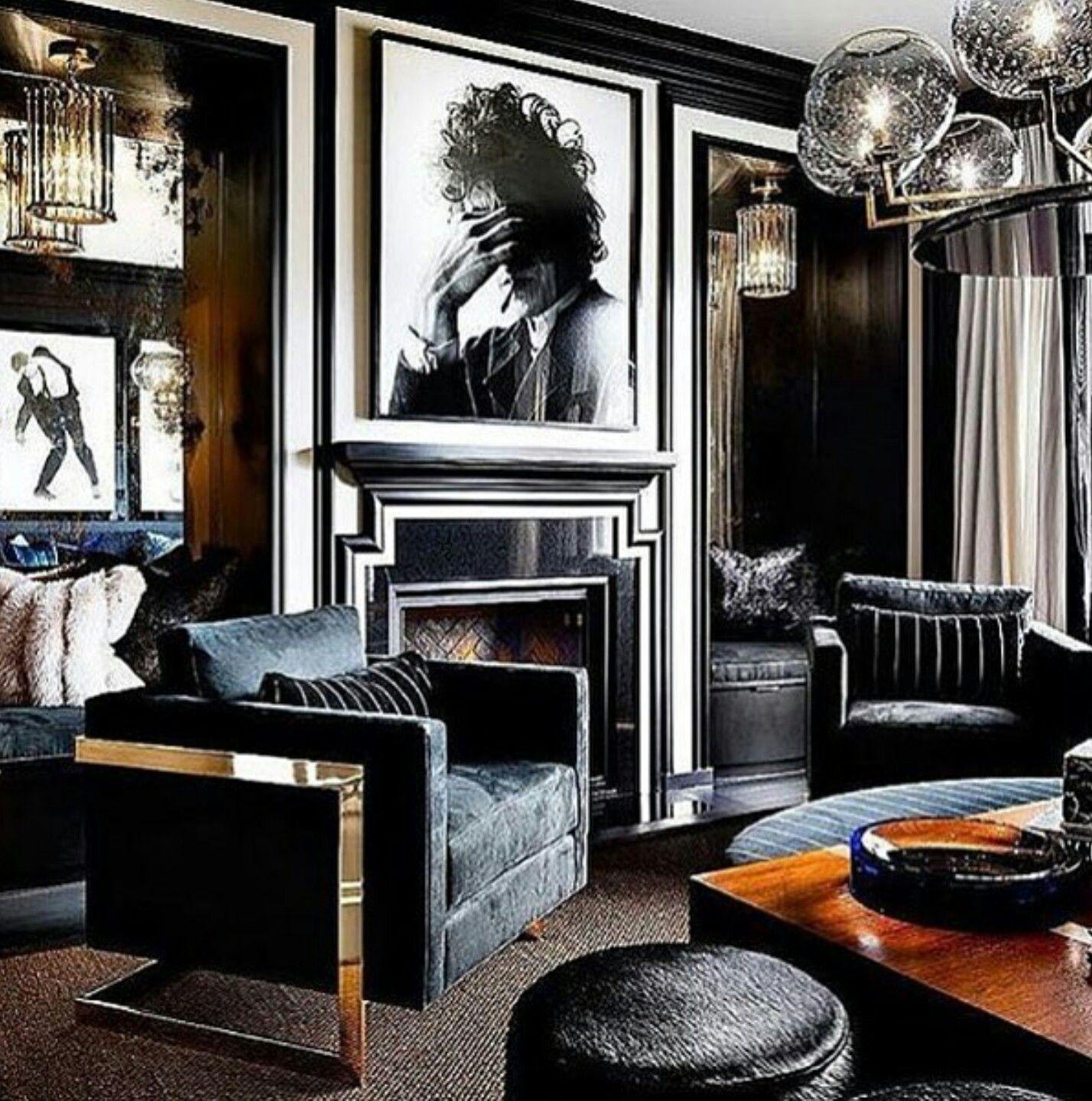 Design Masculine Living Room luxury masculine living room rooms pinterest room