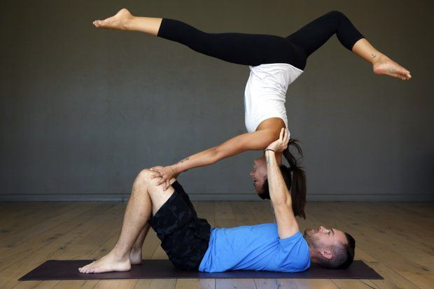 Yoga Challenge Poses One Person Google Search Yoga Challenge Poses Yoga Poses For Two Yoga Images