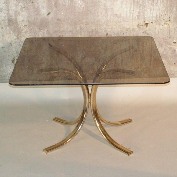 Pin Von Wunderkammershop Vintage Ant Auf Tables Tische Mesas Esstisch Modernes Design Design