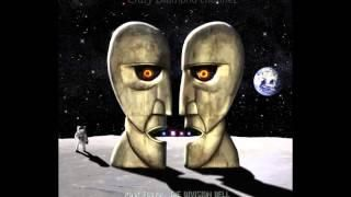 """the fourteenth and final studio album by Pink Floyd. It was released on 28 March 19941. \""""Cluster One\"""" (Instrumental) N/A David Gilmour, Ri..."""
