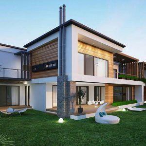 model teras rumah mewah terbaru | home fashion, arsitektur