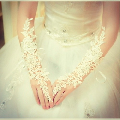 FASHION @getfashion Instagram photos   Websta (Webstagram) ☺. ☺