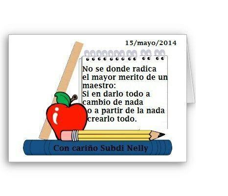 Dia del maestro #diadelmaestro Dia del maestro #diadelmaestro Dia del maestro #diadelmaestro Dia del maestro #diadelmaestro