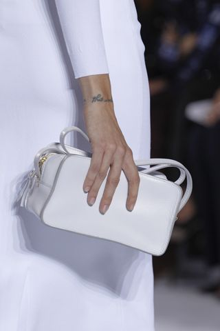 ★ Chloé from ANOTHER PLANET #Fashion #bag
