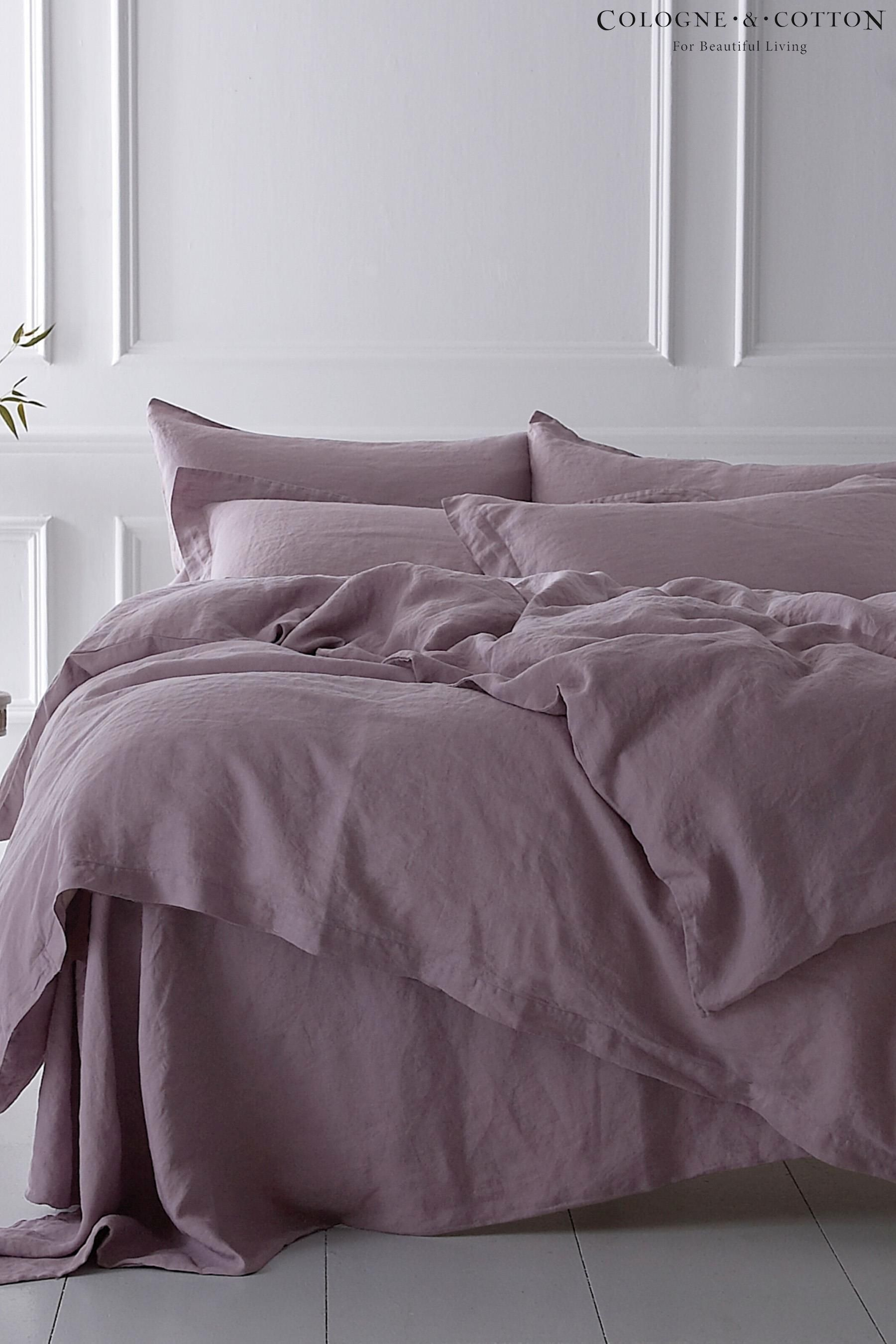 to where buy pin cover guild next uk the ghirlanda online shop duvet a from designers