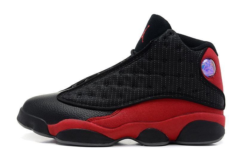 Top Quality Nike Air Jordan 13 Retro Shoes, Cheap Nike Jordans Shoes Online  In Best