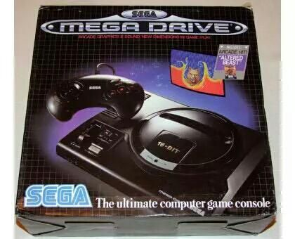 1988   http://ow.ly/3ye3Go   #retrogaming #sega